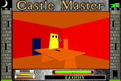 Thumbnail 1 for Castle Master